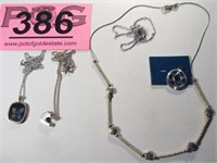 April 3rd Gun, Coin, Jewelry, Antique, Collectible Auction