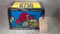 Hit & Miss Engines,    Farm Toy Auction