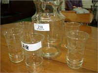 CONSIGNMENT AUCTION-WESTERN AND OTHER