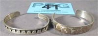 March 20th Gun, Coin, Jewelry, Antique, Collectible Auction