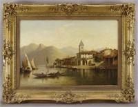 February 29, 2012 Fine and Decorative Arts Auction