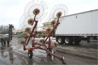 FEBRUARY 27TH ONLINE EQUIPMENT AUCTION