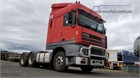 DAF XF95.530 6x4|Cab Chassis|Prime Mover