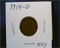 Antique Auction-February 12, 2012