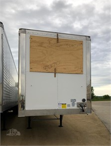 Reefer Trailers For Sale - 176 Listings   TruckPaper com - Page 5 of 8