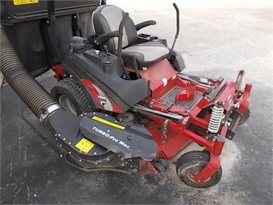 FERRIS IS2000Z For Sale - 4 Listings | TractorHouse com
