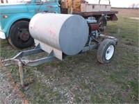 Wynne Open Farm & Construction Auction