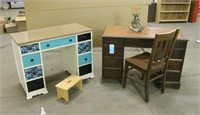 FEBRUARY 13TH ONLINE HOUSEHOLD AUCTION