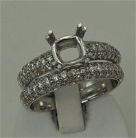 Feb. 4th - Jewelry Auction