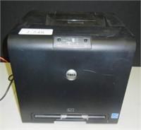 January 2012 Auction