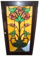 SMAB January 29th,2012 Auction