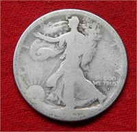Weekly Coin & Currency Auction 6-21-19