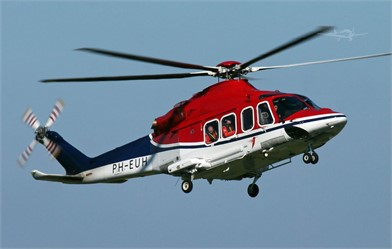 Turbine Helicopters For Sale - 718 Listings | Controller com
