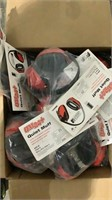 (approx qty - 25) Hearing Protection-