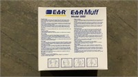 (qty - 20) Hearing Protection-
