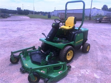 Craftsman Lt1000 For Sale 4 Listings Tractorhouse Com >> Riding Lawn Mowers For Sale In Stillwater Oklahoma 55 Listings