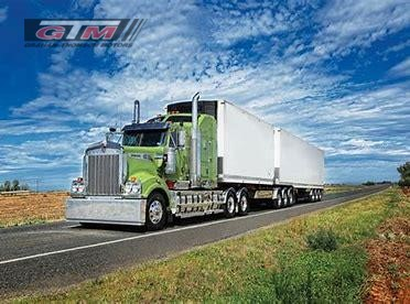 "Kenworth T909 36"" Aero Roof Sleeper"