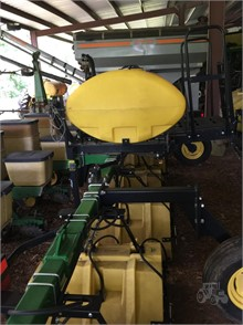 Willmar Fabrication Llc 915 For Sale In Blakely Georgia 3 Listings Tractorhouse Com Page 1 Of 1