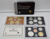 Online Only Coin Auction (3 Days Only)