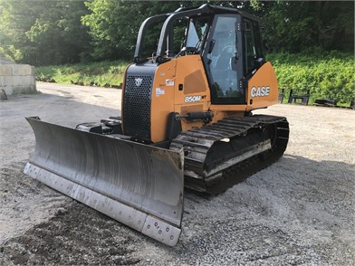 Crawler Dozers For Sale In New York - 258 Listings   MachineryTrader