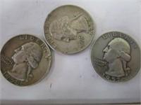 6/27/2019 Coins, Vintage Treasures, & More (B)