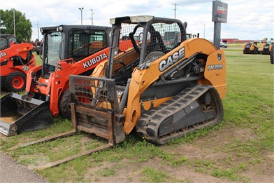 Construction Equipment For Sale - 50 Listings | www