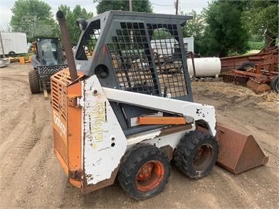 Construction Equipment For Sale In Aplington, Iowa - 5100 Listings