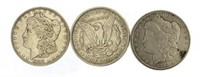 Internet Jewelry & Coin Auction - Ends June 24th