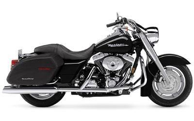 Road King For Sale >> 2004 Harley Davidson Road King For Sale In Yankton South Dakota