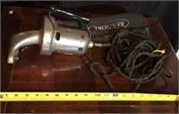 7.2.19 Dynamite Antiques & Vintage Liquidation Auction #2