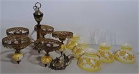 Online Only Antiques & Collectibles July 22