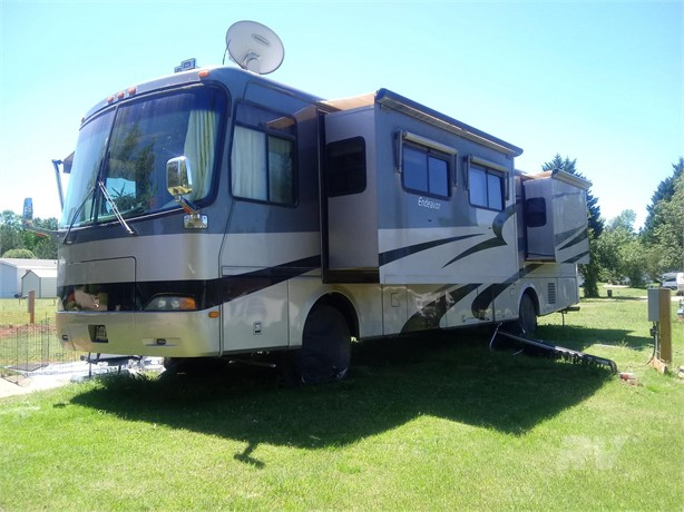 RVs For Sale - 20572 Listings | RVUniverse com | Page 1 of 823
