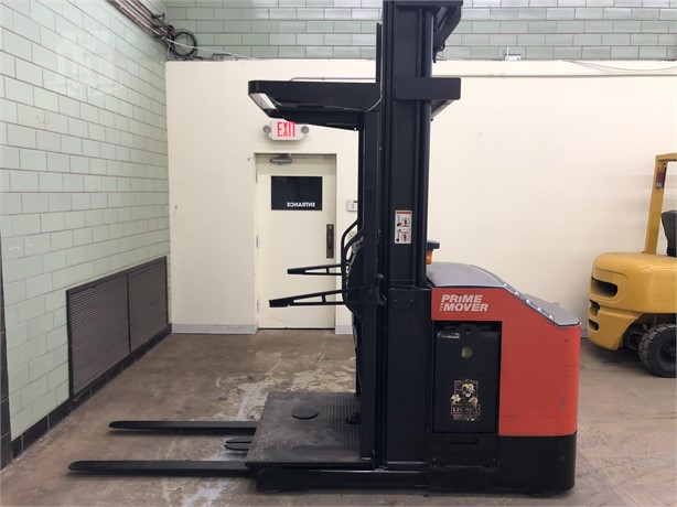 PRIME-MOVER Lifts For Sale - 4 Listings | LiftsToday com