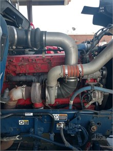 CUMMINS Engine Truck Components For Sale - 2518 Listings