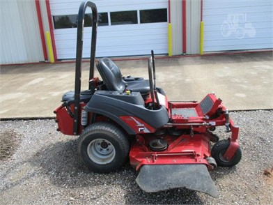 FERRIS IS500Z For Sale - 3 Listings | TractorHouse com