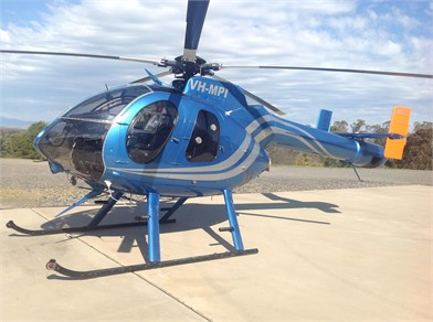 Aircraft For Sale - 5788 Listings | Controller com - Page