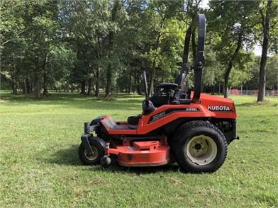 Zero Turn Lawn Mowers For Sale In South Carolina - 29
