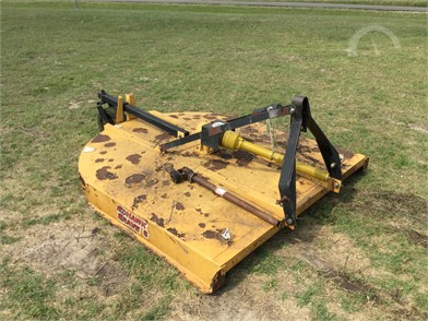 Rotary Mowers Auction Results - 1508 Listings | AuctionTime