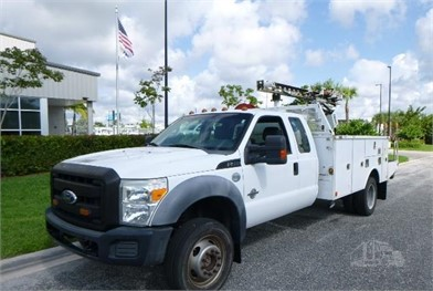 ALTEC Trailers For Sale - 4 Listings | TruckPaper com - Page 1 of 1