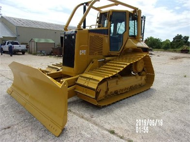 Construction Equipment For Sale By SOUTHWEST TRACTOR & PARTS - 7
