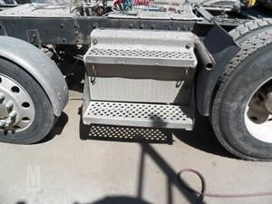 T800 Truck Parts And Components For Sale - 230 Listings ... on