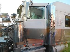 W900 Truck Parts And Components For Sale - 154 Listings ... on