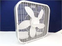 Summer Heat Wave Multi-consignment Auction