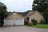 7905 Whitcomb Rd. - Latham Estate - Real Estate