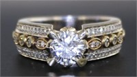 June 26th 2019 - Fine Jewelry & Antique Coin Auction