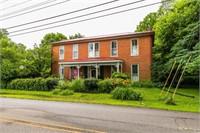765 Bridgeport Rd Frankfort, KY 40601