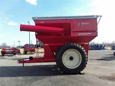 New Farm Equipment For Sale By Empire Tractor - 392 Listings