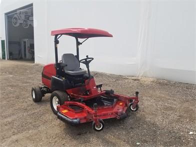 TORO GROUNDSMASTER 3280D For Sale - 2 Listings