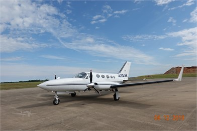 Aircraft For Sale In South Carolina - 59 Listings | Controller com