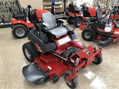 FERRIS IS700ZB2761 For Sale - 15 Listings | TractorHouse com